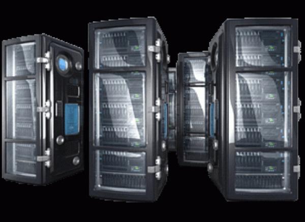 Чим відрізняється Дедик від звичайного віртуального сервера?