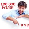 701eb8026f304154bb76c3d6f580ce00