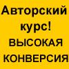 22613f1da0884b8b948ceebb146a5d87