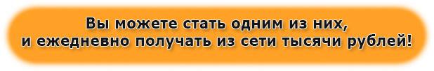 4e6c2ddeebeb2575bf6c9edafa523017