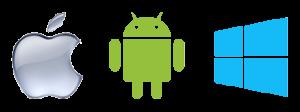 ios-android-windows