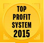 top_profit