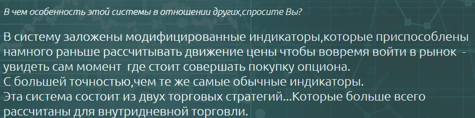 2015-06-25_20-05-04