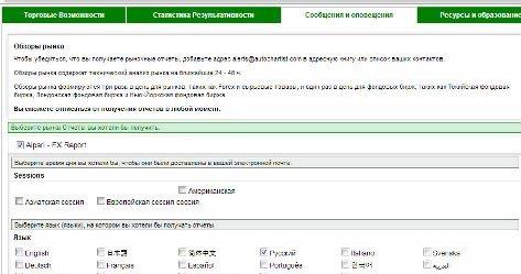 texnicheskij-analiz-autochartist-novosti-foreks