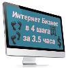 40376b83fe6b477493b99de3568048d4