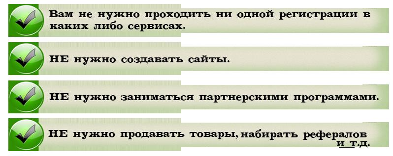 564f3808f765a2d48cd8bcfc3fa00b62