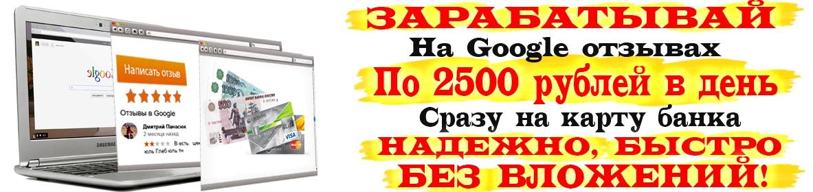 6c26ece5c315cf623d503c788474330f