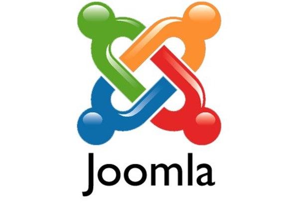Программы нужные для создания сайта joomla