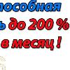 dea2a7f64fec470db10cd220ce83c740
