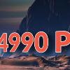 5f52725f635e4f768199d5233547648c