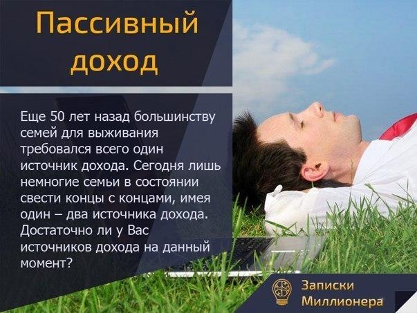 8fba99dd985754d71e53ba9683a88897