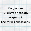 c4554bc5b4694b25ab45ecf7a6088477