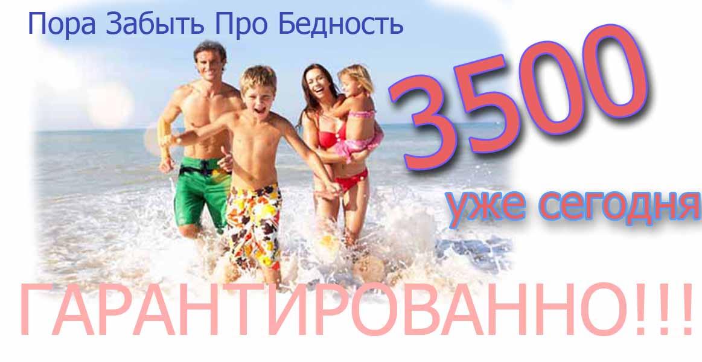 ef3dd538fa9954e2ab2d3c3b83c08045