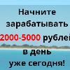 8bb16e92b528411397a4592e68e61ff0