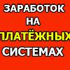 c2ed5e6e66464c3aaabc9a2523004841