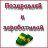 07d065267f864b43b2329e50a0acfeec