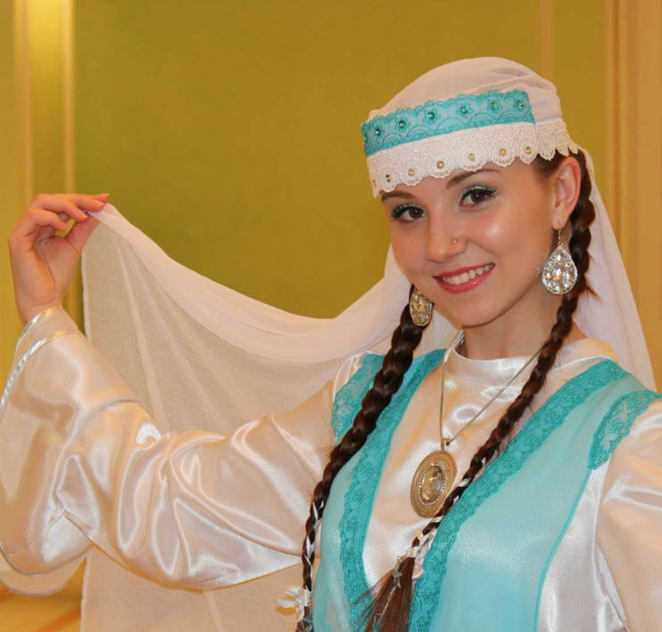 zhenshina-tatarochka