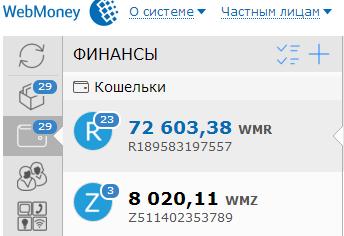 42417d3ecef625ef9653569612ce13cb