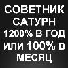 77ac70b4860f4166a05f4af013209e92