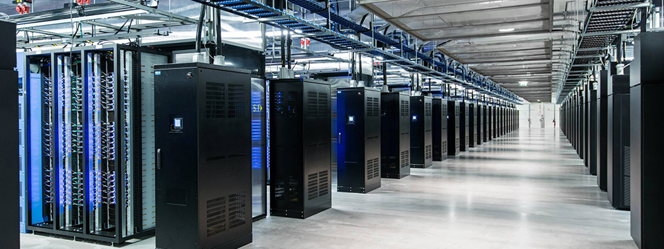 datacenter-racks2