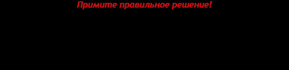 u366-9