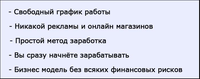 wpcb2fd50b_06