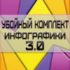 06848458880a47189f095049a362d4a2