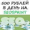 266ebcbff9ce471a80872375df286000