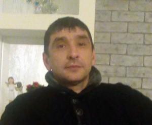 Сильянов-Владимир-300x247