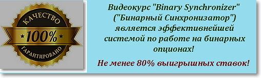 50958855.qrzkemsiw4.W665