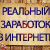 586e3f96e6c04962bf77f8949ce3936d