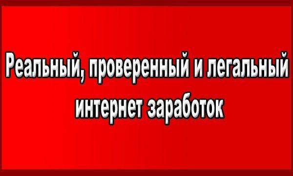72ff6101dc34887ae7afe8b4c360b6f9
