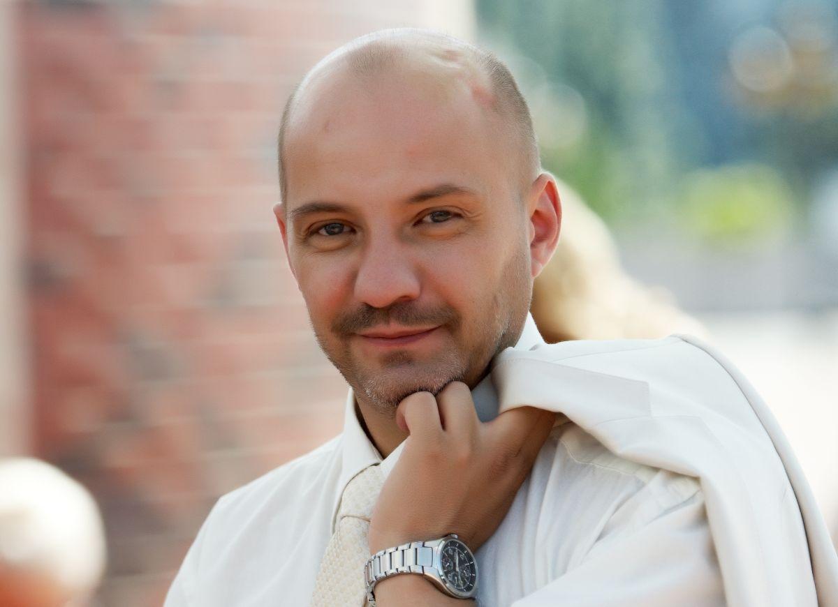 aleksandr_kitaigorodskii_moe_foto_new
