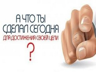 c99300af10b64157abbb39231f998233