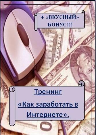 6d524641814a4c53a43eacc9f5600878