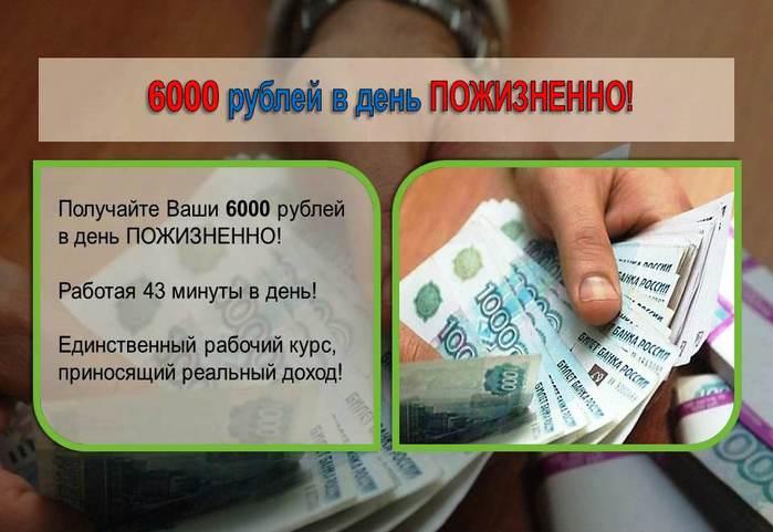 86c373b7ad66422694018c614323a598