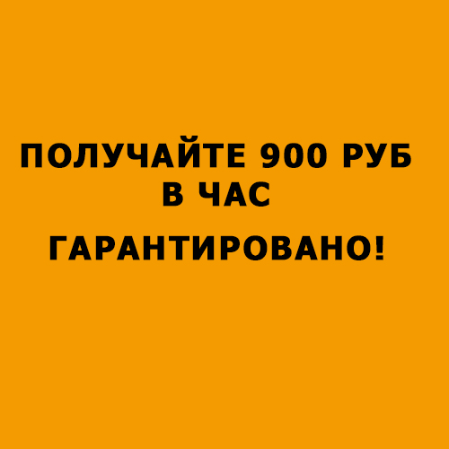 8bf18af7ce2848daab137c49e8ec6bbc