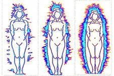 aura-talisman