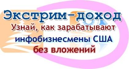 f34653142d7b4dd7a8fe5e8d449ab900