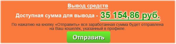 f819f1e6a9fcacb9130206619467443c