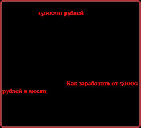 u2043-10