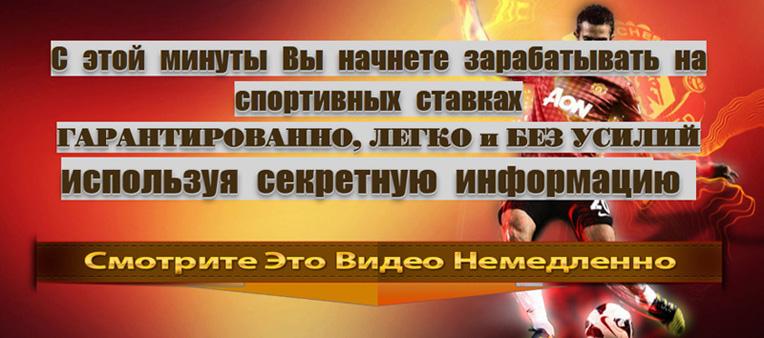 Image 2ч