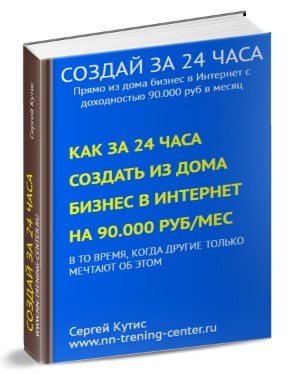 fb55a13726d04ef697632f530709ead5