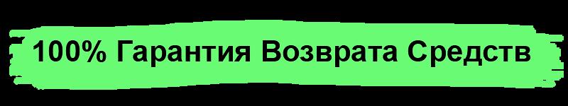 13881b18eb274f5aea463e755034e42a