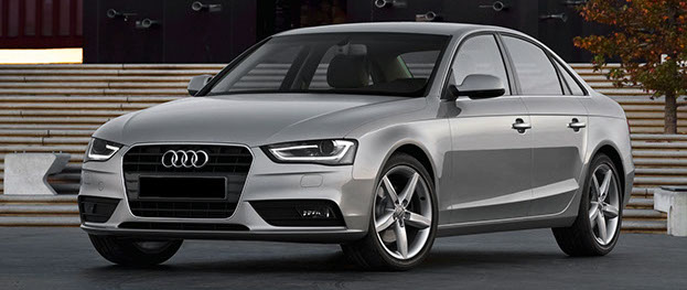 2013-audi-a4-front-three-quarters-view-2-crop-u142