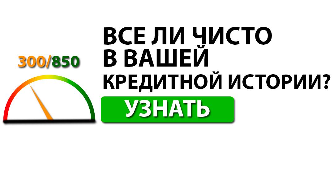 61035495d2224d61a90ebecbfa6943c2