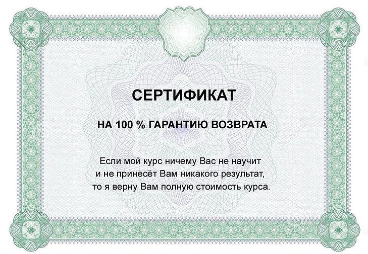 662cc8_adbe5bf8afd74699abf825058dc19105-mv2