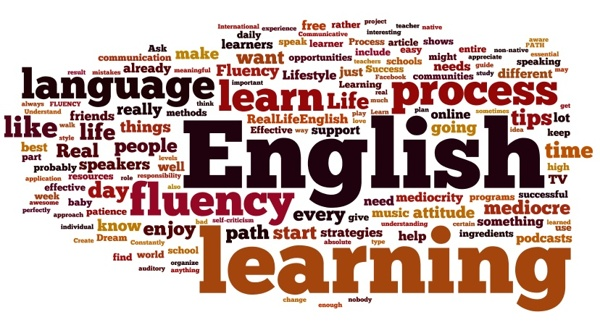 learn-english-by-yourself