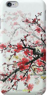 case-flowering-shrub-iphone-6-831c-45