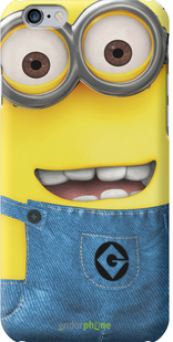 case-minions-7-iphone-6-859c-45